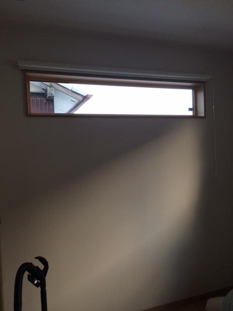 2階東側窓.jpg