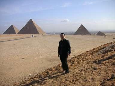 3大ピラミッド.JPG