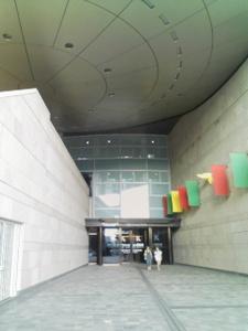 ファッション美術館.jpg