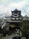 犬山城.jpg