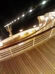 船尾夜景.jpg