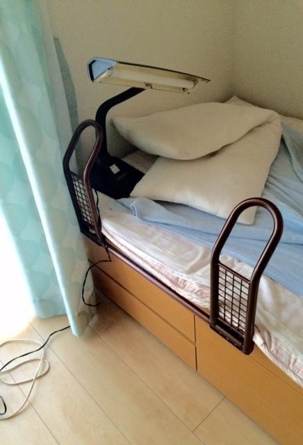 ベッドガード-2.jpg