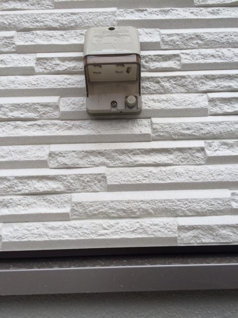 外壁コンセント.jpg