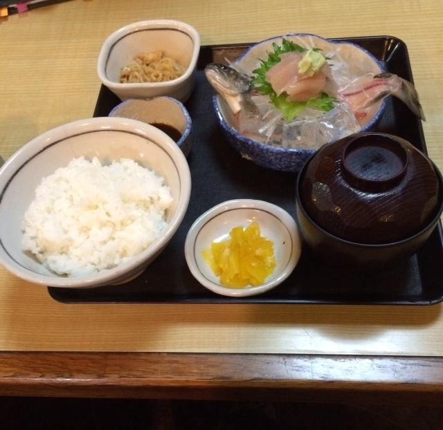 岩魚定食.jpg