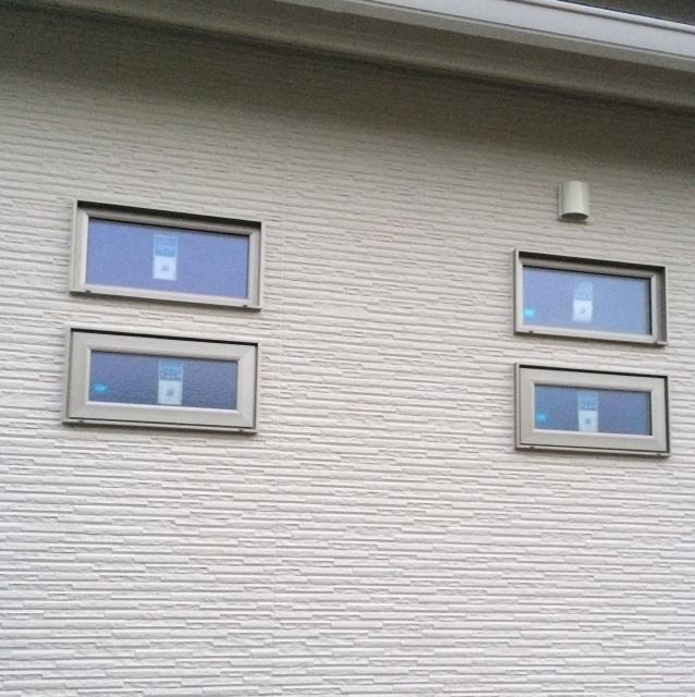 窓でトラブル-2.jpg